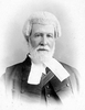 Titre original :    John Foster McCreight, premier of British Columbia 1871-1872