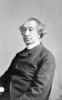 Titre original :  Sir John A. Macdonald.