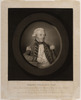 Original title:  Portrait of Robert Prescott (1725-1816)