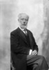 Original title:  The Hon. Mr. Justice Sir Louis Henry Davies, (Puisne Judge, Supreme Court of Canada) b. May 4, 1845 - d. May 1, 1924.