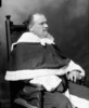 Original title:  Louis Philippe Brodeur, Puisne Judge, Supreme Court of Canada, Sept. 1913.