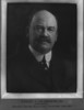 Original title:  Edson J. Chamberlin - President - Grand Trunk Railway System, 1912-1917.