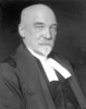 Original title:    Description English: Justice William L. Walsh Date c. 1931-7 Source Provincial Archives of Alberta Author unknown Permission (Reusing this file) Public domainPublic domainfalsefalse This Canadian work is in the public domain in Canada because its copyright has expired due to one of the following: 1. it was subject to Crown copyright and was first published more than 50 years ago, or it was not subject to Crown copyright, and 2. it is a photograph that was created prior to January 1, 1949, or 3. the creator died more than 50 years ago. Česky | Deutsch | English | Español | Suomi | Français | Italiano | Македонски | Português | +/−  This media file is uncategorized. Please help improve this media file by adding it to one or more categories, so it may be associated with related media files (how?), and so that it can be more easily found. Please notify the uploader with {{subst:Plea