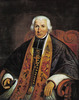 Original title:    Description English: Portrait of Monseigneur Joseph Signay. Oil on canvas; 106.7 x 86.4 cm. Original in the Archevêché de Québec, Quebec City, Canada. Date 1847(1847) Source Archevêché de Québec Author Thóophile Hamel