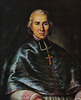 Original title:    Description English: Portrait of Monseigneur Joseph Signay. Oil on canvas; 76 x 63 cm. Original in: Archevêché de Québec, Quebec City, Canada Date 1836(1836) Source Archévêché de Québec Author Antoine Plamondon