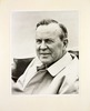 Original title:  Portrait of Lester B. Pearson.
