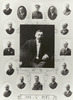 Titre original :  Composite photograph of members of the Halifax Relief Committee