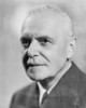 Titre original :  Rt. Hon. Louis S. St. Laurent - Prime Minister of Canada (1948-1957)