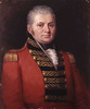 Titre original :  John Graves Simcoe.