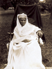 Titre original :  File:Harriet Tubman late in life3.jpg - Wikipedia, the free encyclopedia