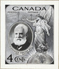 Original title:  Alexander Graham Bell, 1847-1947 [graphic material].