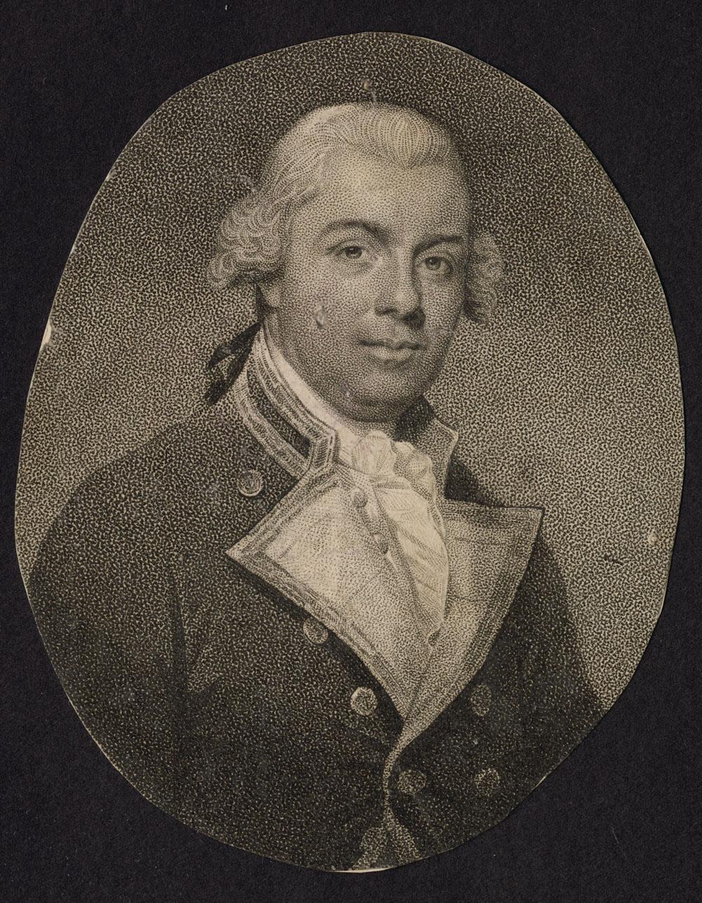 1726 in Canada