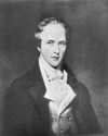DOUGLAS, THOMAS, Baron DAER and SHORTCLEUCH, 5th Earl of SELKIRK – Volume V (1801-1820)