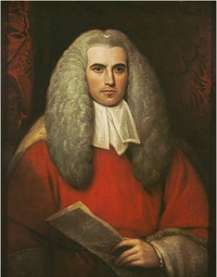Titre original :  File:Thomas Andrew Lumisden Strange by Benjamin West.png - Wikimedia Commons