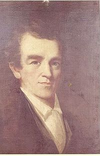 Titre original :  James Bowman (1793-1842).jpg