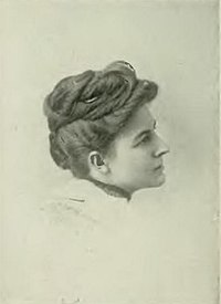 "Original title:  ""A woman of the century"" Wikipedia"