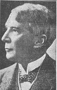 Original title:  Frank Darling.jpg