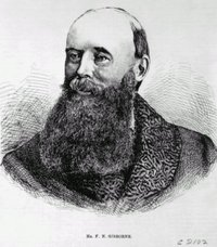 Titre original :    Description Frederick Newton Gisborne Date 16 August 1873(1873-08-16) Source   This image is from the Canadian Illustrated News, 1869-1883, held in the Library and Archives Canada under record 3964 Български | Zazaki | English | Français | हिन्दी | Македонски | Português | +/− Author Canadian Illustrated News, vol.VIII, no. 7, 101. Reproduced from Library and Archives Canada's website Images in the News: Canadian Illustrated News. Permission (Reusing this file) Public domainPublic domainfalsefalse This work is in the public domain in the United States because it was published (or registered with the U.S. Copyright Office) before January 1, 1923. Public domain works must be out of copyright in both the United States and in the source country of the work in order to be hosted on the Commons. If the work is not a U.S. work, the file must have an additional copyright tag indicating