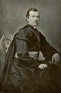 Original title:    Description John Farrell (bishop) (1820-1873) Date Contemporary photograph Source http://www.britannica.com/eb/art-10622/Fell-portrait-by-Sir-Peter-Lely-in-the-City-Art Author This file is lacking author information. Permission (Reusing this file) Public domainPublic domainfalsefalse This image (or other media file) is in the public domain because its copyright has expired. This applies to Australia, the European Union and those countries with a copyright term of life of the author plus 70 years. You must also include a United States public domain tag to indicate why this work is in the public domain in the United States. Note that a few countries have copyright terms longer than 70 years: Mexico has 100 years, Colombia has 80 years, and Guatemala and Samoa have 75 years, Russia has 74 years for some authors. This image may not be in the public domain in these countries, which m