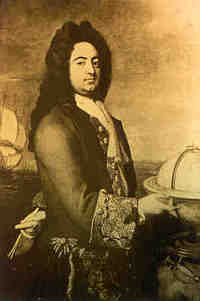 Original title:    Description Thought to be a painting of Francis Nicholson(1655-1728), English/British colonial governor or lieutenant governor of several North American provinces. Date c. 1710 Source From Maryland state archives. Item#: MSA SC 1621-1-590. Source URL: http://www.mdarchives.state.md.us/msa/speccol/sc3500/sc3520/000900/000939/html/msa00939.html Author Michael Dahl (1659–1743) Alternative names Mikael Dahl Description Swedish-English painter Date of birth/death 29 September 1659(1659-09-29) 20 October 1743(1743-10-20) Location of birth/death Stockholm London Work location Stockholm, Antwerp (1682), London, Paris, Italy (1685–1689), Rome, London (1688–1743) Permission (Reusing this file) see below