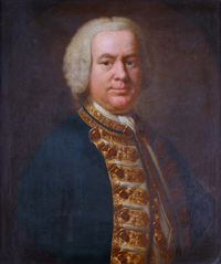 Original title:    Description English: Rear-Admiral Charles Holmes (1711-1761) oil on canvas 76 x 63.5 cm after 1758 Date after 1758 Source Royal Museums Greenwich Author British School of the 18th century