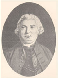 Original title:    Description English: Lt. Governor of Nova Scotia Charles Lawrence Date c. 1753 Source NovaScotiaHistoricalSociety - Nova Scotia Archieves and Record Management Author unknown