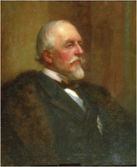 Original title:    Description Frederick Hamilton-Temple-Blackwood, 1st Marquess of Dufferin and Ava (1826-1902), 75cm x 62cm Date Source http://www.gac.culture.gov.uk/search/Object.asp?object_key=24031 Author Ernest Normand (1857-1923) Permission (Reusing this file) n/a