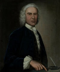Original title:    Description English: Portrait, Malachy Salter – member of the First Assembly Date 1758(1758) Source http://timeline.democracy250.ca/document.aspx/86/Portrait%20Malachy%20Salter%20%E2%80%93%20member%20of%20the%20First%20Assembly Author Unknown  Collections of the Nova Scotia Legislative Library