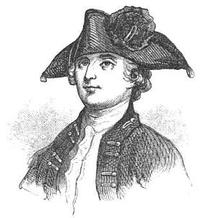 Original title:  File:Edmund Fanning colonial administrator.jpg - Wikipedia, the free encyclopedia