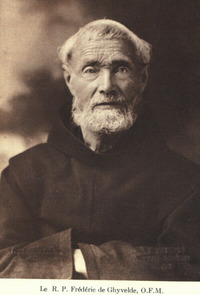 Titre original :    Description English: Father Frédéric Janssoone Date before 1916 Source http://mondieuetmontout.com/Marie-Claire-Daveluy.L.L.D.PARTIE-2-Couvent-voeux-missionnaire.htm Author Unknown