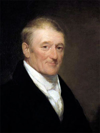 Titre original :    Description Français : Portrait de John Molson. Sr. John Molson (Moulton, Lincolnshire, 28 décembre 1763 - Boucherville, 11 janvier 1836) fut un grand brasseur et entrepreneur montréalais. Il fonda la brasserie Molson. Date XIXème siècle Source Unknown Author Unknown Permission (Reusing this file) Public domainPublic domainfalsefalse This Canadian work is in the public domain in Canada because its copyright has expired due to one of the following: 1. it was subject to Crown copyright and was first published more than 50 years ago, or it was not subject to Crown copyright, and 2. it is a photograph that was created prior to January 1, 1949, or 3. the creator died more than 50 years ago. Česky | Deutsch | English | Español | Suomi | Français | Italiano | Македонски | Português | +/− Public domainPublic domainfalsefalse This work is in the public domain in the United States because