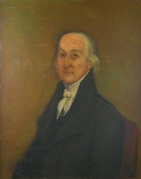 Original title:  File:James Simonds Portrait.jpg - Wikipedia, the free encyclopedia