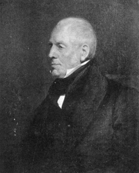 Original title:    Archibald Menzies (1754-1842)  Archibald Menzies (March 15, 1754 – February 15, 1842) was a Scottish physician and naturalist.  Source : [1]