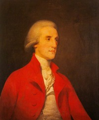Original title:  James Charles Stuart Strange (1753–1840)