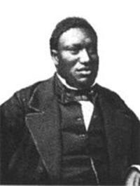 Original title:  Samuel Ringgold Ward - Wikipedia, the free encyclopedia