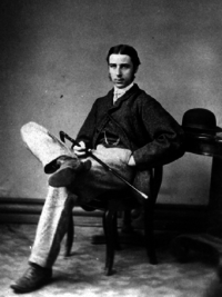 Titre original :  File:William Wentworth Fitzwilliam (1839-1877).png - Wikimedia Commons
