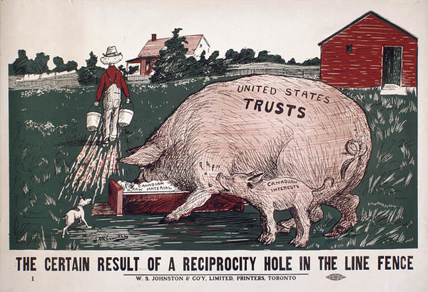 Titre original :  File:Reciprocity pigs.jpg - Wikimedia Commons