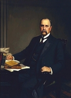 OSLER, sir WILLIAM