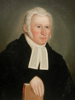 CAMPBELL, sir WILLIAM