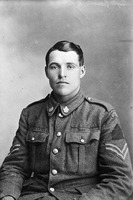 CAIRNS, HUGH