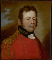 PREVOST, Sir GEORGE
