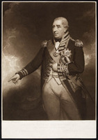 DUCKWORTH, sir JOHN THOMAS