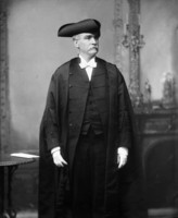 EDGAR, Sir JAMES DAVID