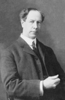 WILLSON, THOMAS LEOPOLD