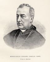 FABRE, ÉDOUARD-CHARLES