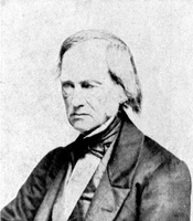 BUELL, WILLIAM (1792-1862)