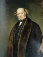 HEAD, sir EDMUND WALKER