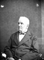 KEEFER, SAMUEL
