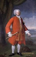 PEPPERRELL, sir WILLIAM