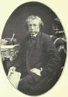 SANGSTER, CHARLES